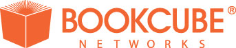 BOOKCUBE® NETWORKS